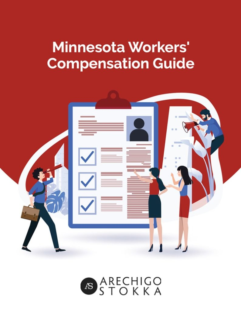 Workers Compensation Guide